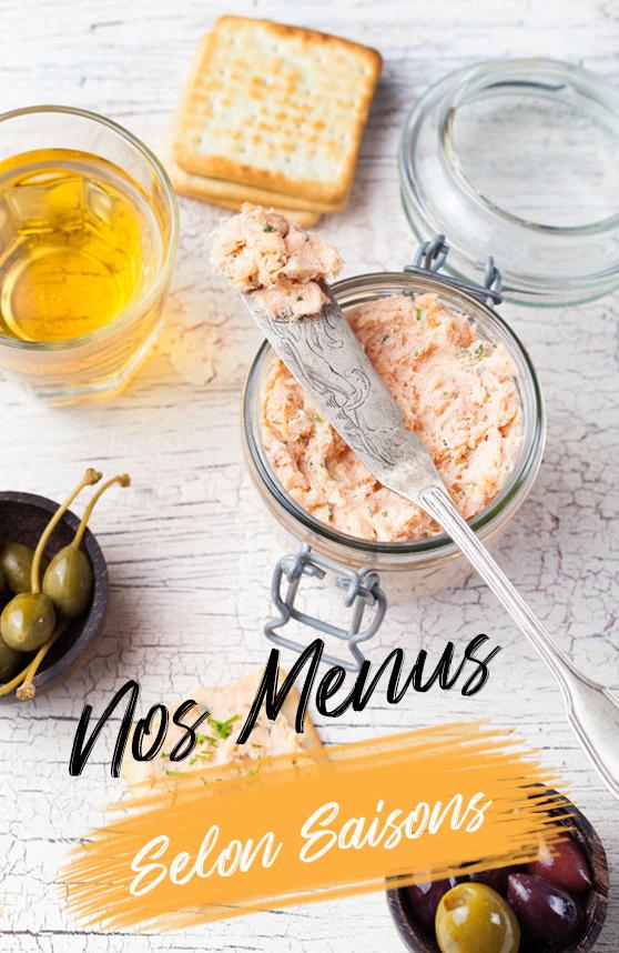 nos-menu